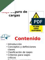 seguridadenizajedecargas-130827210604-phpapp02.pptx