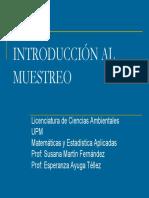 muestreo 02.pdf