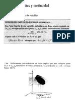 04b_ Limite y Continuidad