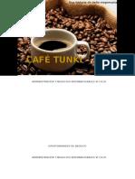 Café Tunki