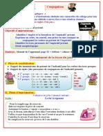 Conjugaison.pdf