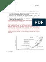 AGROTÓXICOS_aula1_mod3
