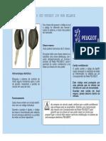 132019434-105989638-Manual-Peugeot-206-pdf.pdf