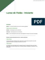 [cliqueapostilas.com.br]-curso-de-violao---iniciante.pdf