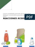 2015 Acido Base 1 Arrhenius