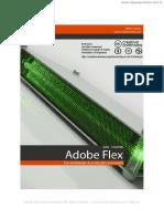 Adobe Flex Da Instalacao a Producao Avancada