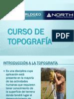 CURSO+TOPOGRAFIA