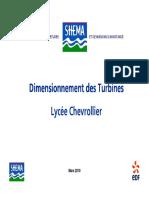 767-dimensionnement-des-turbines.pdf