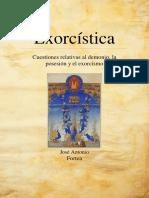 2-Exorcistica 3.pdf