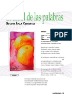 146_confabulario