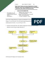 TGKL_M. Arif Rohman Hakim_23030113120027_Agroekoteknologi-B.docx
