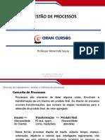 4159.pdf
