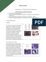 Diodo de silicio- DISPOSITIVOS.docx