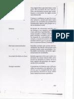 Giddens - 1995 - La Constitucila Teoría de La Estructuración 322