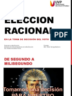 Papper Toma de Decision Hector Noriega Tesis