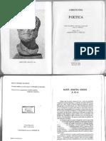 2e827f8b48094e Aristotel-Poetica.pdf