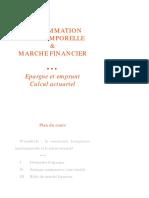 aes5.pdf