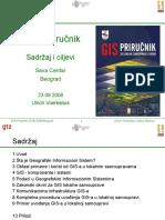 VOERKELIUS_GIS Guidelines_SER_2008_09_23[1].ppt