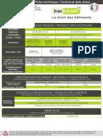FICHE TECHNIQUE - BATIDRAIN.pdf