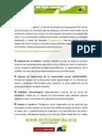 diccionario_mi_hijo_sordo.pdf
