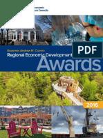 2016 REDC Awards.pdf