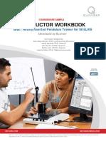 QNET ROTPEN Curriculum Sample (1)