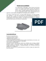 POLVO DE ALUMINIO.docx
