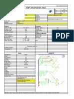 SOLIII-N800-P04-60-R.0 (P-0821.05-6)