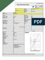 SOLIII-N800-P04-57-R.0 (P-0821.02)