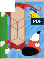 animalesgeometricos-141028060246-conversion-gate02.pdf