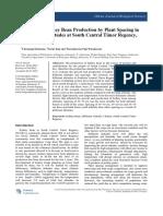 Journal Publish