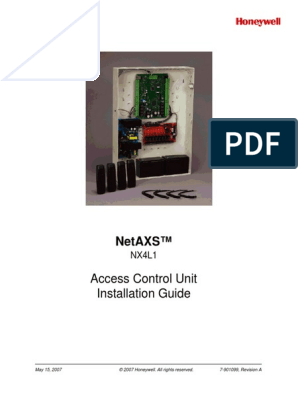 Nx4s1 Manual de Instalacion | Access Control | Relay on lift master controls wiring diagram, doorbell wire connection diagram, lincoln arc welder outlet wiring diagram, ford 2002 window wiring diagram, build a control diagram, welder generator wiring diagram,
