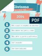 Civismo (1)