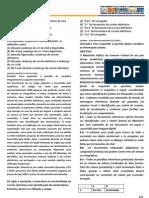 Questões da Fundação Carlos Chagas - FCC