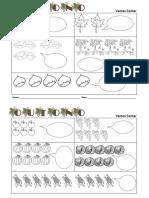 Matemática_Outono.pdf