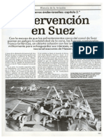 Enciclopedia Ilustrada de La Aviacion 104