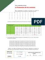INFORME DE ESTADISTICA.docx
