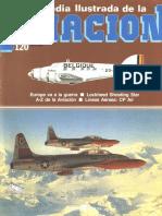 Enciclopedia Ilustrada de la Aviacion 120.pdf