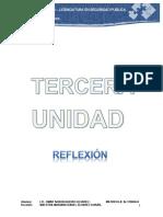 SDFS_U3_ATR3_OMBA