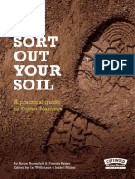 Sort out your soil.pdf