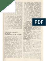 252384781-Totul-Despre-Ciuperci-Supliment-Estival-83-Tribuna.pdf
