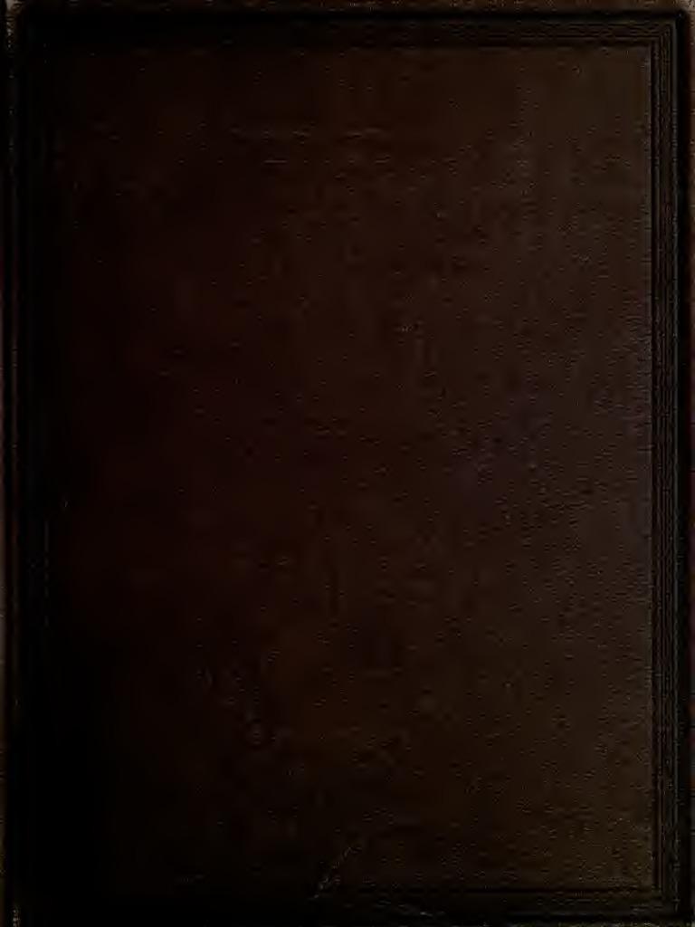 ece71f6faa Etimoloski Recnik Engleskog Jezika | English Language | Semiotics