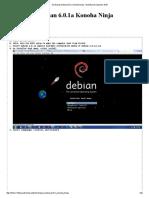 OS_Deploy Debian 6.0