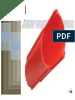 instalaciones-de-tuberias-electricas-informe-.docx