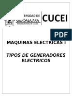 generadore electricos