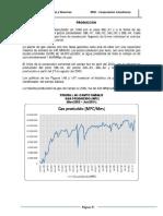 149202086 Campos Gasiferos y Petroliferos de Bolivia 081