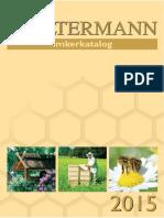 Holtermann_Katalog_2015.pdf