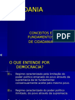 116_cidadania_apresentao.ppt