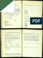 ley de los gases y PM.pdf
