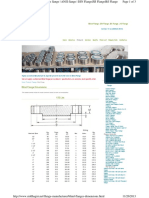 blind-flanges-dim.pdf